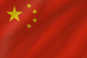 china-flag-wave-medium
