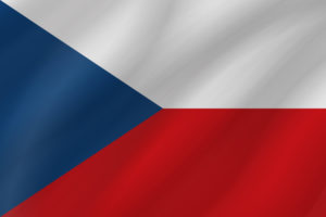 czech-republic-flag-wave-medium