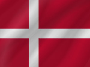 denmark-flag-wave-medium