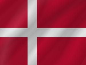 denmark-flag-wave-medium