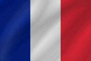 france-flag-wave-medium