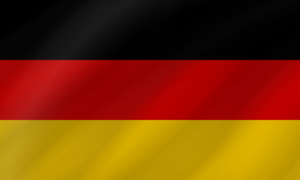 germany-flag-wave-medium