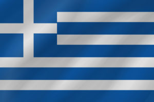 greece-flag-wave-medium
