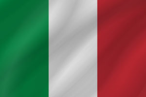 italy-flag-wave-medium