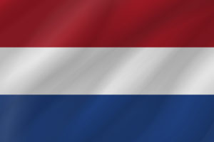 netherlands-flag-wave-medium