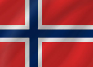 norway-flag-wave-medium