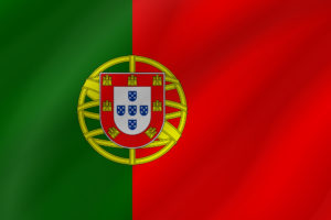 portugal-flag-wave-medium