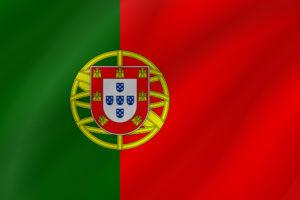 portugal-flag-wave-medium