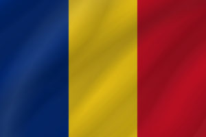 romania-flag-wave-medium