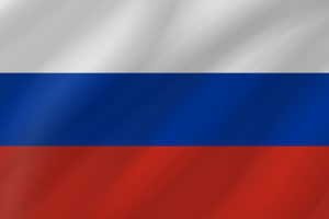 russia-flag-wave-medium
