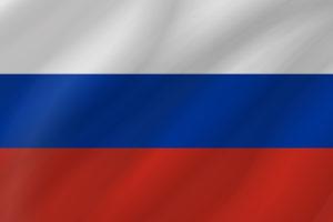 russia-flag-wave-medium