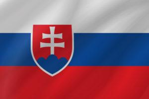 slovakia-flag-wave-medium