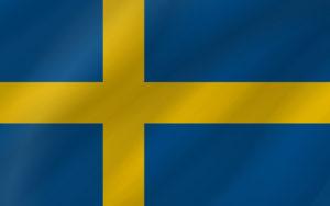 sweden-flag-wave-medium