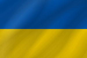 ukraine-flag-wave-medium