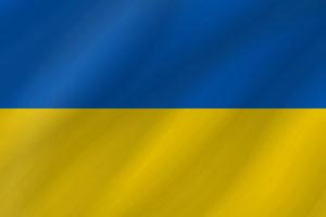 ukraine-flag-wave-medium