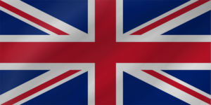 united-kingdom-flag-wave-medium
