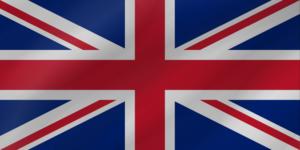 united-kingdom-flag-wave-medium