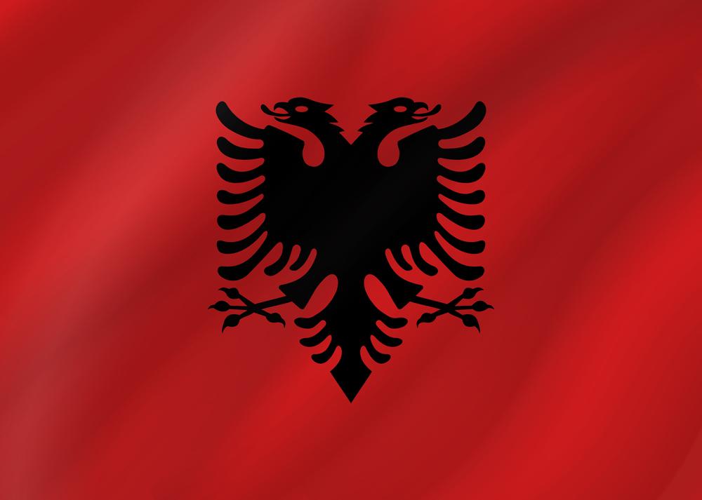 albania-flag-wave-medium