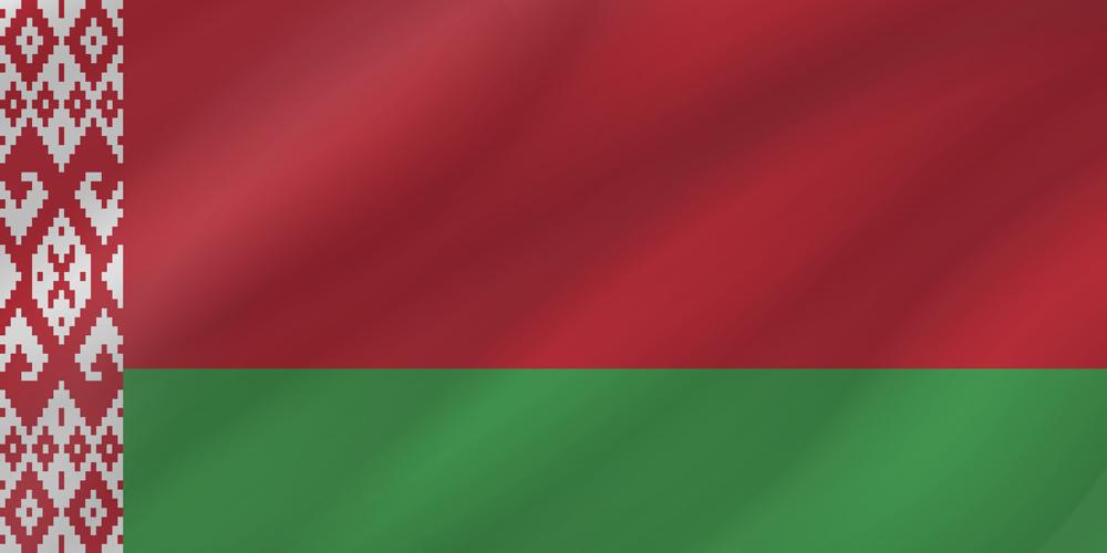 belarus-flag-wave-medium