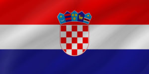 croatia-flag-wave-medium