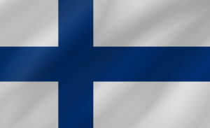 finland-flag-wave-medium