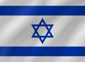 israel-flag-wave-medium