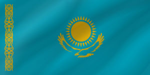 kazakhstan-flag-wave-medium