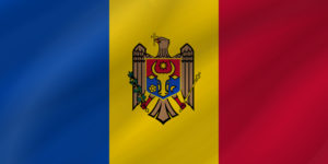 moldova-flag-wave-medium