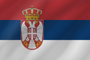 serbia-flag-wave-medium