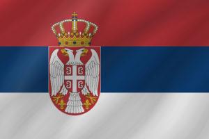 serbia-flag-wave-medium