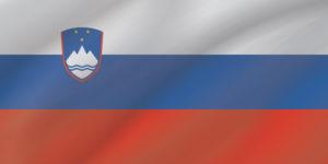 slovenia-flag-wave-medium