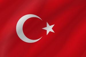 turkey-flag-wave-medium