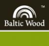 balctic-wood