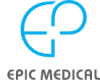 Epic_Medical