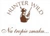hunter_wild