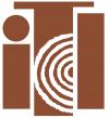 instytut_technologii_drewna