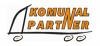 komunal_partner