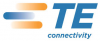 ete connectivity